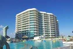 Orange Beach AL Condo For Sale at Caribe Resort