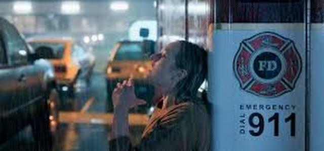 O Homem Invisível: Elisabeth Moss aborda como o filme simboliza os vários tipos de abuso