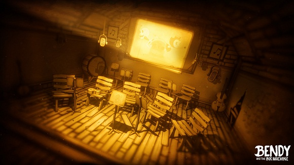 bendy-and-the-ink-machine-pc-screenshot-www.ovagames.com-3