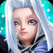 Chrono Heroes Mod APK