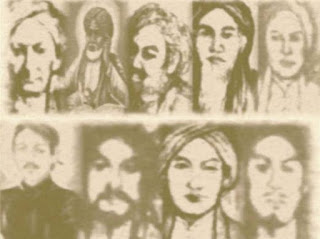 Sejarah Wali Songo: Cara Penyebaran Agama Islam Oleh Wali Songo