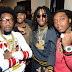 MPNAIJA GIST:Migos Say Record With Frank Ocean Proves They Don't Hate Gay People
