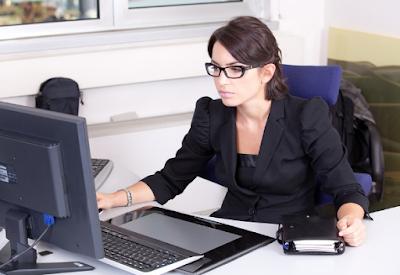 Bisnis Sampingan Untuk Wanita Karier