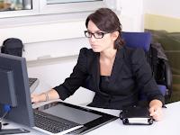 Contoh Usaha Sampingan Bagi Para Wanita Karier Di Kota