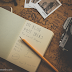 What to write about in 2020? 101 travel blog post ideas
