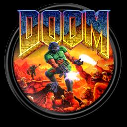 DOOM 3: BFG Edition - Disable Censored Content in DOOM 1 & 2 ~ Steam Fix
