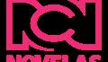 Canal RCN Novelas