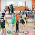 Basquete feminino de Itupeva mantém 3ª colocação em torneio de Americana
