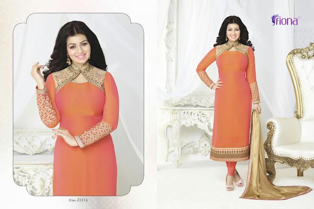 Buy Online Ayesha Vol 8 at Wholesale Price.