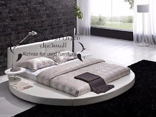 شراء اثاث | صور لاجمل اسرة غرفة النوم - معرض الزهراء للاثاث المستعمل Download%2B%25289%2529