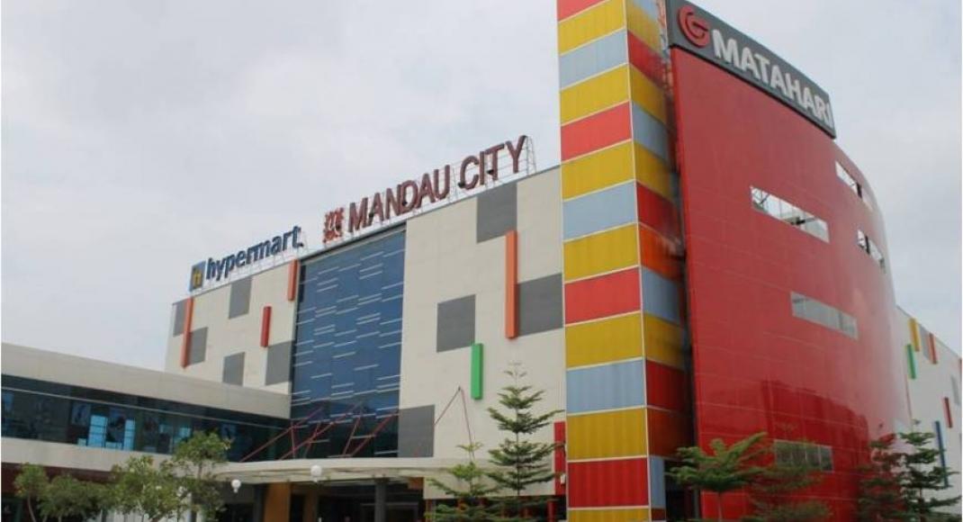 Lowongan Kerja Duri Matahari Department Store Mandau City April 2017 Smith Jankerman