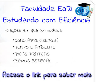 https://cafeeducativo.wordpress.com/faculdade-ead/
