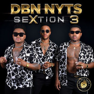 Dbn Nyts – Awuy'Phinde (feat. Kwesta & Megadrumz)