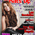 Edición 4 / Portada Miley Cyrus / Revista Whats Up