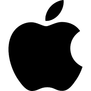 Apple apology after iphone slowdown - androidnewsgator