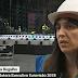 """[VÍDEO] Carla Bugalho: """"A maior parte das delegações aceitou o nosso desafio"""""""