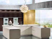 Küche Und Design Helmerich