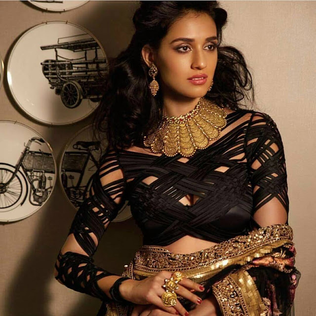 Disha Patani Hi Blitz December 2016 (2).jpg