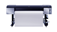 Epson Stylus Pro GS6000 Driver Download