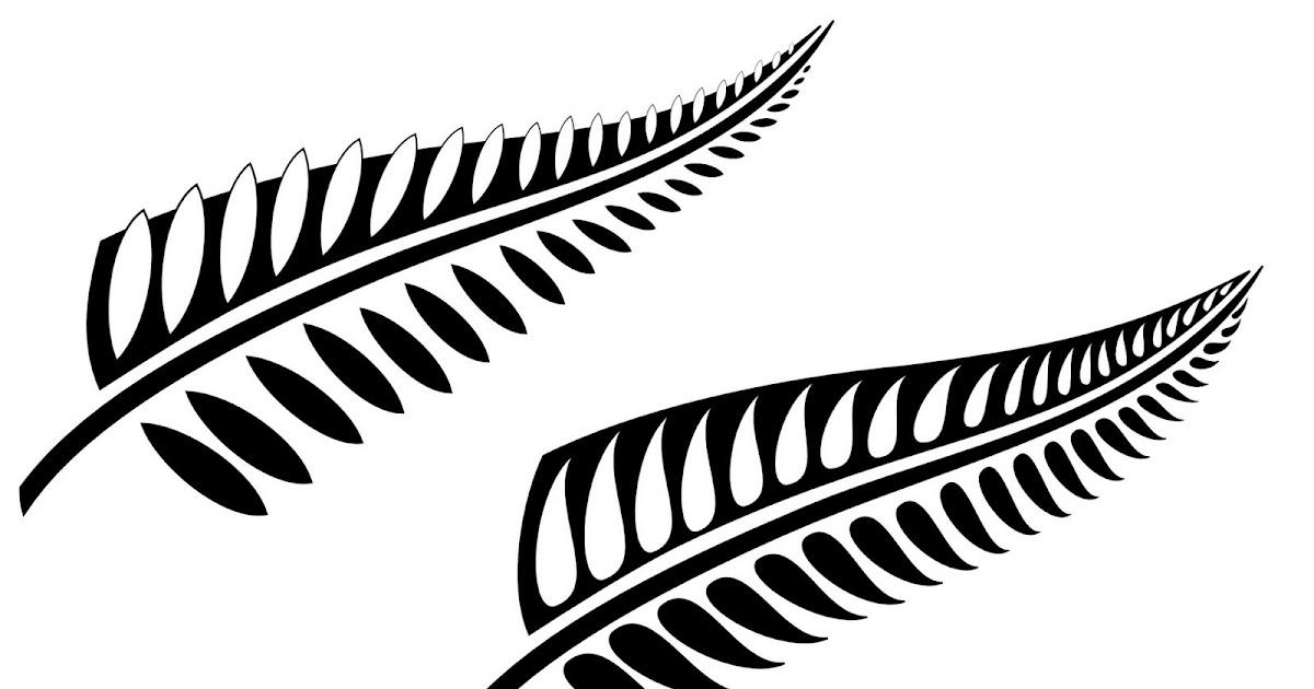 Blu Sky Tattoo Studio: Maori Significato 282