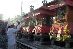 Sejarah Agama Hindu di India