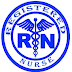 Registered Nursing Officer Specialist Vacancy