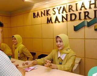 http://rekrutindo.blogspot.com/2012/06/bank-syariah-mandiri-bumn-recruitment.html