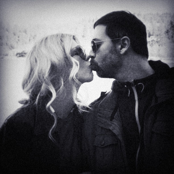 kissing, resolutions