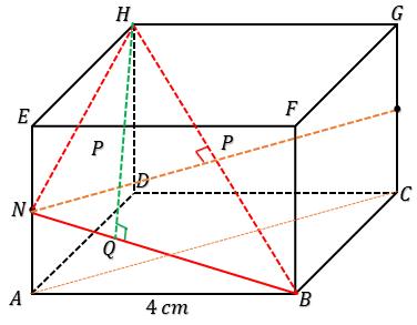 contoh-soal-jarak-antara-titik-dengan-garis-dan-pembahasan