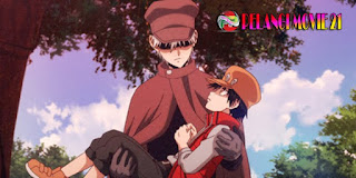 Gunjou-no-Magmel-Episode-6-Subtitle-Indonesia