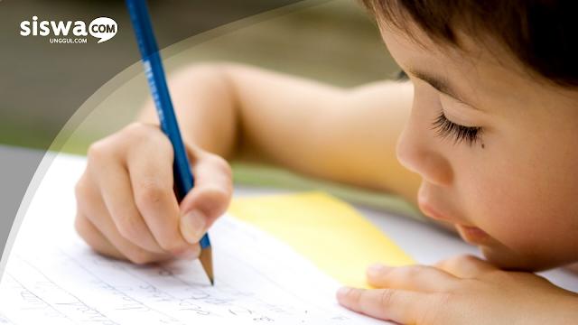 Waktu Terbaik Belajar, Waktu Yang Tepat Untuk Belajar, Waktu Paling Cocok untuk Belajar