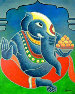 Ganpati-Images-Photos