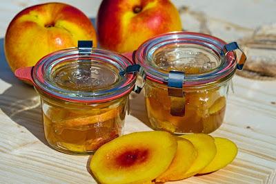 asam lambung, asam lambung akut, asam lambung kronis, asam lambung naik, asam lambung naik ke dadak, asam lambung tinggi, cuka apel, maag, manfaat cuka apel,