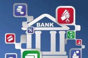 Lowongan Kerja Perusahaan Perbankan Po Box 1050 Pekanbaru Februari 2019