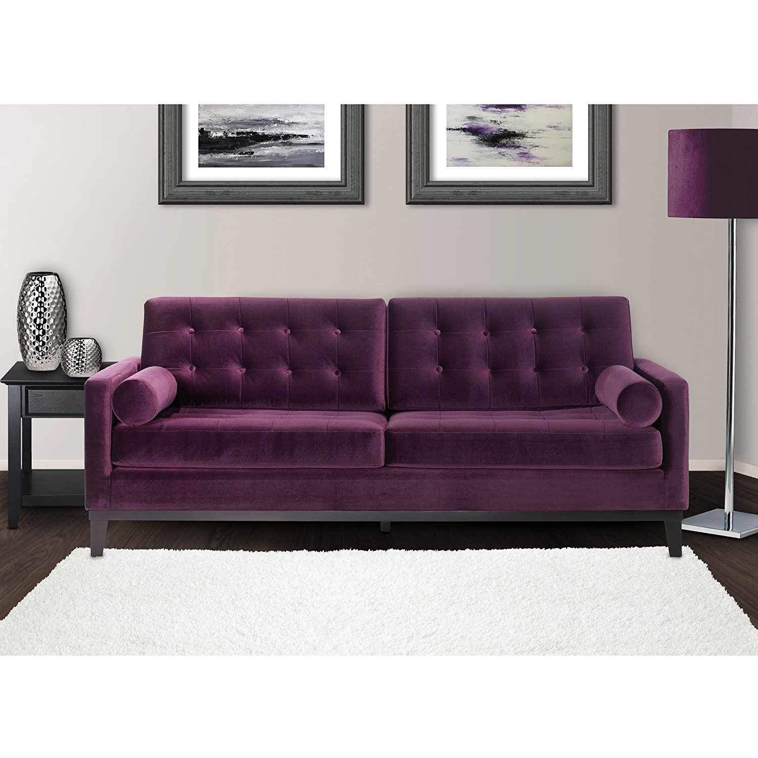 18 Jawdroppingly Cheap Sofa Sets You Must Buy For Living