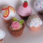 https://translate.googleusercontent.com/translate_c?depth=1&hl=es&prev=search&rurl=translate.google.es&sl=en&sp=nmt4&u=https://crochetribart.blogspot.be/2017/11/crochet-cup-cakes.html&usg=ALkJrhgwA18L4UhgBcDP6PNHtsfYsji8iw