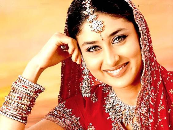 Hollywood  Bollywood Karina Kapoor-2271