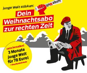 https://www.jungewelt.de/kampagne/