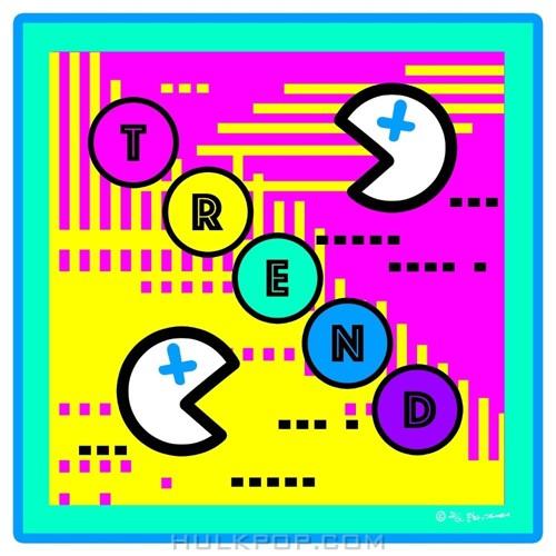 Being San – Trend – Single