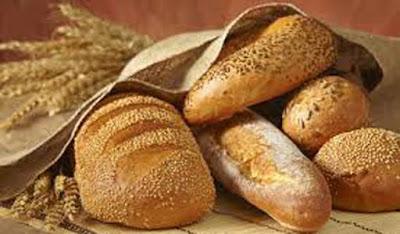 Συντεχνία Αρτοποιών Νομού Ιωαννίνων-Ψωμί για 3