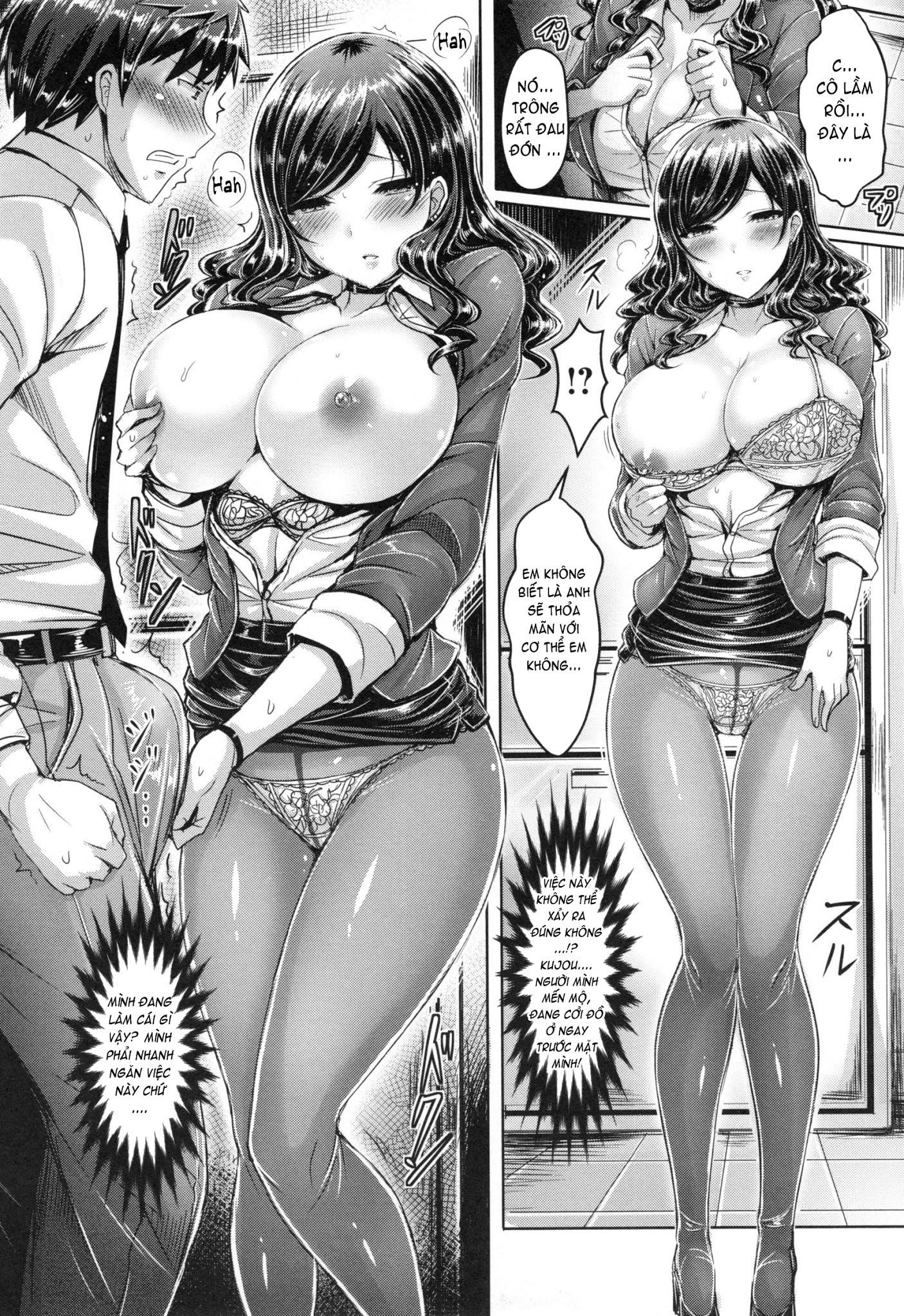 win-hentairules.net-199 Koizome Marking  - hentaicube.net - Truyện tranh hentai online