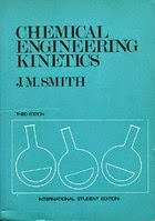 chemical kinetics and j org Limit cycle behavior in a model of a real chemical reaction, j chem k j (1987) chemical kinetics chemical reaction kinetics by richard j field.