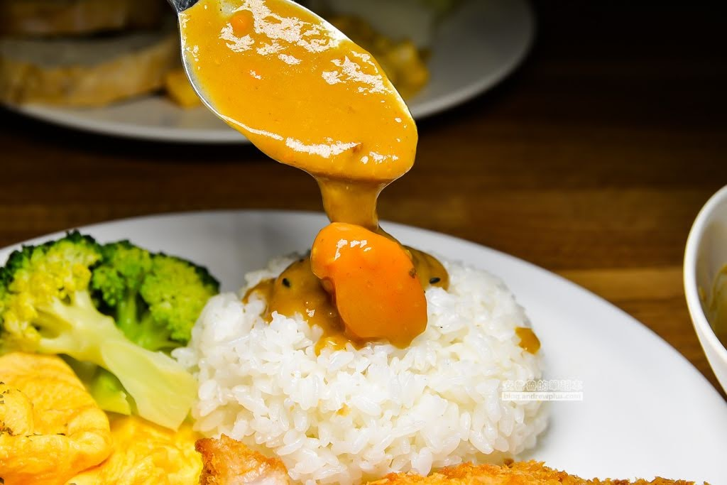 行天宮早午餐咖啡,台北咖啡廳,行天宮美食