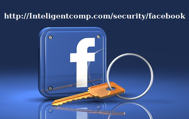 Enable 2 Step facebook Verification: Login Approval: Intelligent Computing
