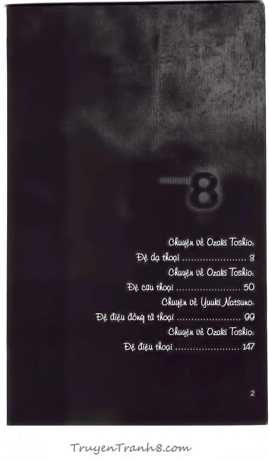 Shiki chapter 27 trang 2