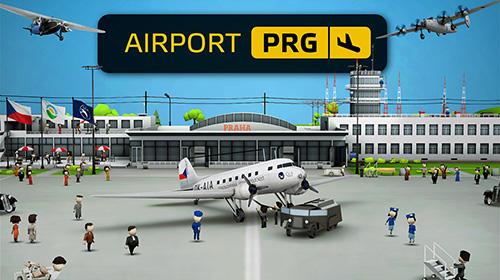 airport prg - AirportPRG v1.5.2 MOD APK - Money Hack Cheat
