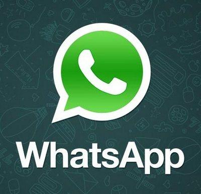 تحميل برنامج واتس اب للكمبيوتر WhatsApp for Windows 0.3.4941