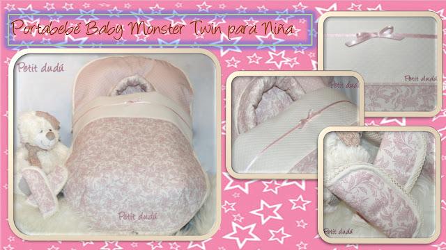 http://petitdudu.blogspot.com.es/2015/09/saco-portabebe-baby-monster-twin-para.html