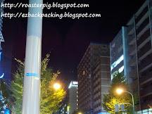 福岡博多站新溫泉酒店入住心得: Superhotel Lohas博多站築紫口天然溫泉