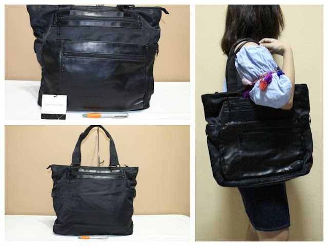 WISHOPP 0811 701 5363 DISTRIBUTOR TAS BRANDED SECOND TAS IMPORT ... 2ebbe35d16